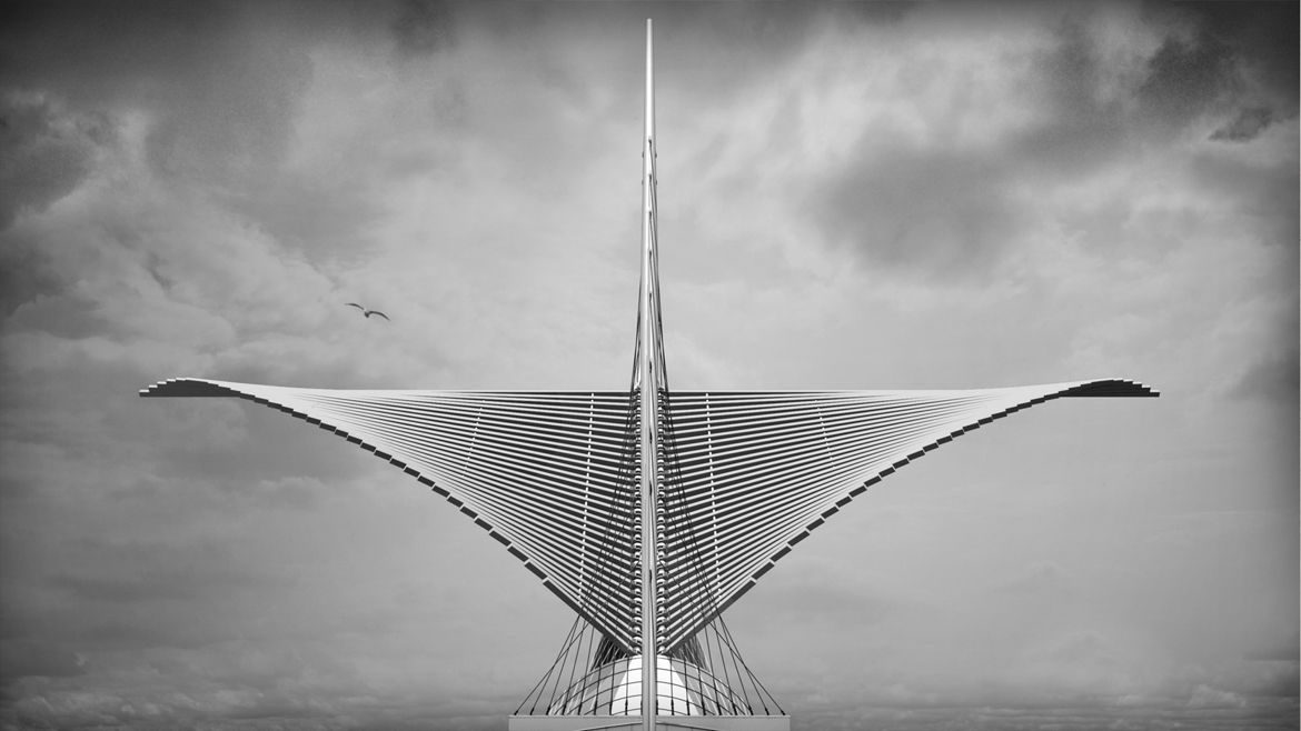 Milwaukee_Art_Museum_2