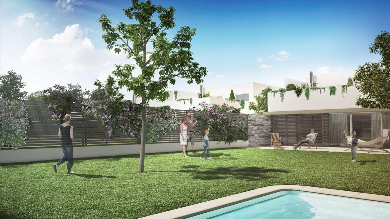 Parc_Ecureuils_Vue_2_piscine (portfolio)